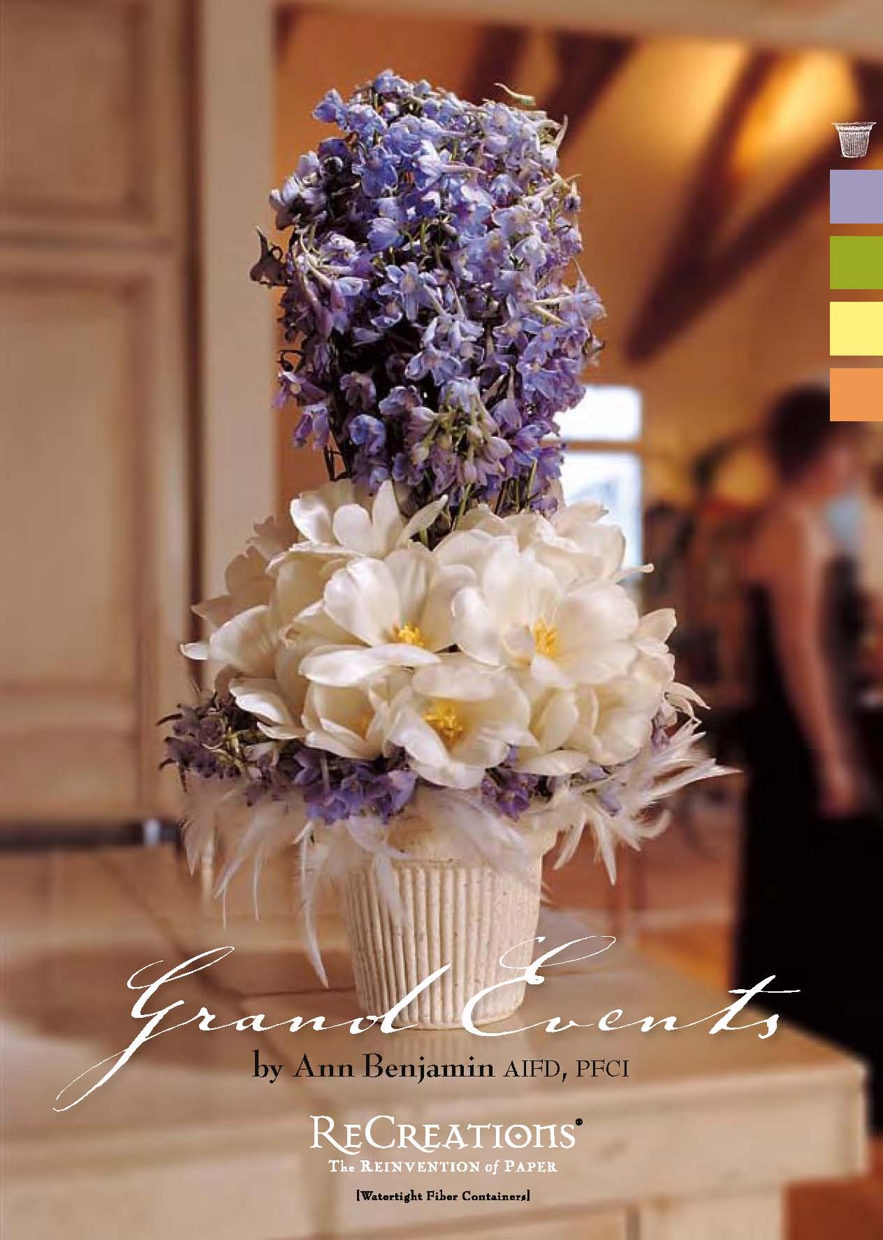 Beautiful Floral Design Ideas Contemporary - Amazing Design Ideas ...