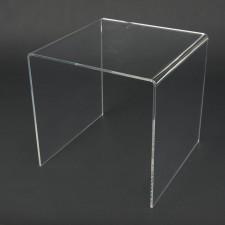 | Set 4/PCS Leichtmetallrad Display Haken