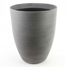 "16.5""RES.CORTINA TALL PLANTER"