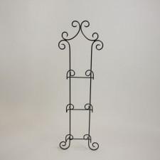 : plate wall holder - Pezcame.Com