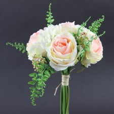 ROSE/HYD BOUQUET