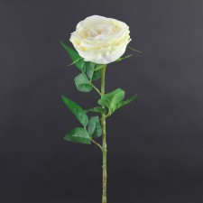 "28""GARDEN ROSE X1"