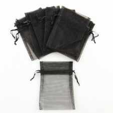 "4""X5.5""SHEET POUCH 12PC/PKG"