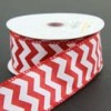 Shinoda Design Center 1-5-x10yd-chevron-classic-we