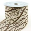 Shinoda Design Center 2-5-x10yd-tree-branch-royal