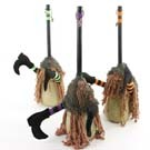 "26"" WITCH LEG BROOM"