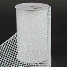 "6""X10YD DIAMOND MESH"