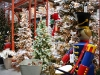 santa_ana_christmas_trees_2010_8
