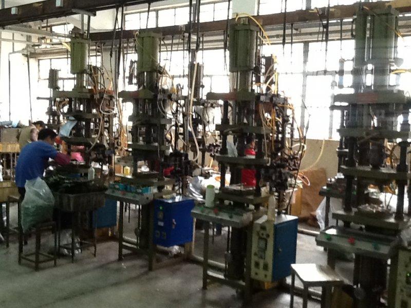 Silk flower factory in china pictures shinoda design center photo 4 mightylinksfo
