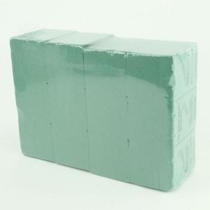 floral foam pack of 4