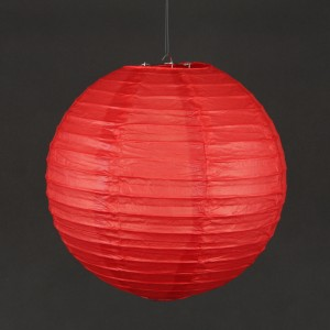 Online Shopping Tip: Looking for Japanese Paper Lanterns? | Shinoda