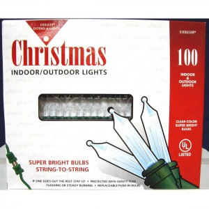 How Long Do Christmas Lights Last.Tip Of The Day How Long Should Christmas Lights Last