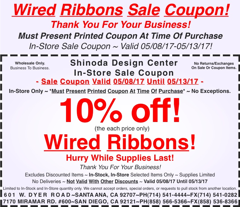 Ruby ribbon coupon code