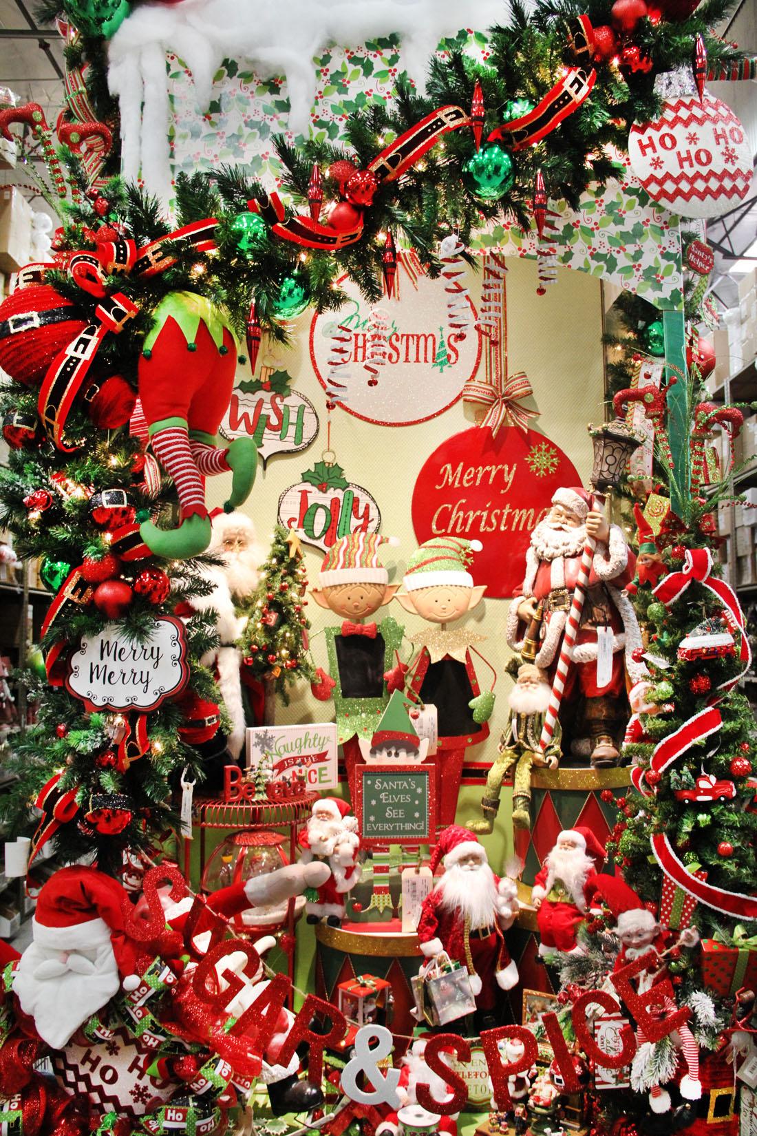 Ho Ho Ho Merry Christmas.Ho Ho Ho Merry Christmas Shinoda Design Center